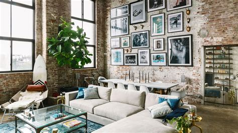 Decor Trends To Try In The New Year