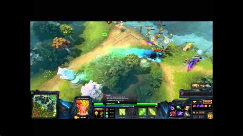 daily pro gameplay highlights dota 2 update 6 86 chuan enchantress rage with lance and