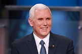 Watch: Vice President Mike Pence speaks live at Delivering ...