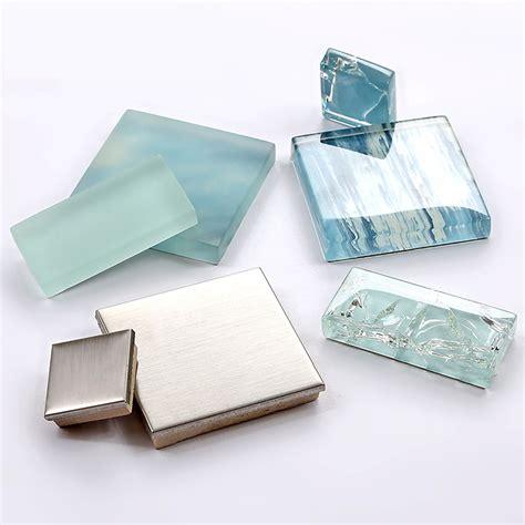 Kitchen Mosaic Backsplash Ideas - tst glass metal tile blue sky cloud white kitchen bath backsplash mosaic art