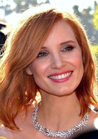 actress jennifer chastain jessica chastain wikipedia