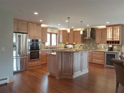big kitchen island large kitchen islands with seating kitchen traditional