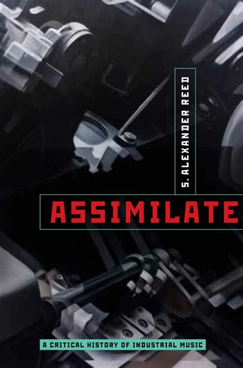 book assimilate billed    study