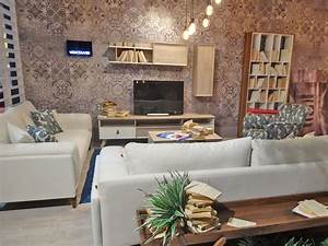 Tendencias decoracion 2017 2018 feria del mueble de milan for Tendencias decoracion 2018