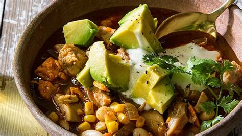 Recipes that are low in cholesterol, but still have flavor. 20 Of the Best Ideas for Low Cholesterol Dinner Recipes - Best Diet and Healthy Recipes Ever ...