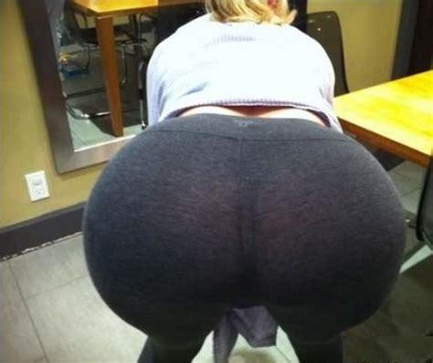 Hot Women Bent Over In Yoga Pants Hot Girls Wallpaper