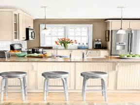 kitchen dining room decorating ideas kitchen kitchen dining room decorating ideas dining room lighting fixtures contemporary
