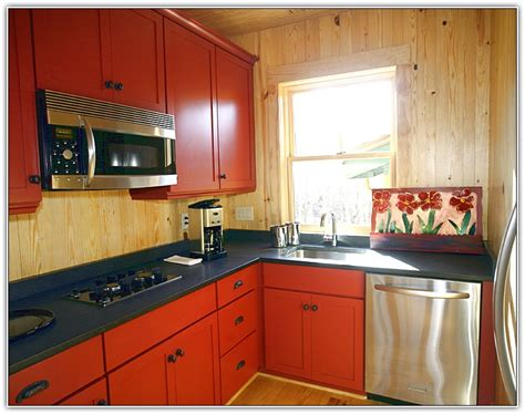 small kitchen color ideas kitchen paint colors for small best color for kitchen cabinets in small kitchen home
