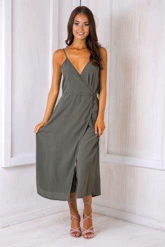 Kaya Romper s clothing s fashion