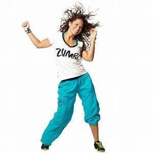 Zumba fitness fashion wear u2013 Just Trendy Girls