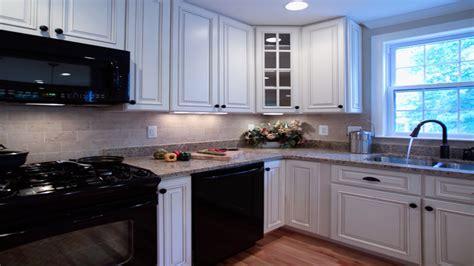 black cupboards kitchen ideas black appliances kitchen black appliances kitchens ideas