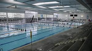 Anger At Pool Gym Expansion