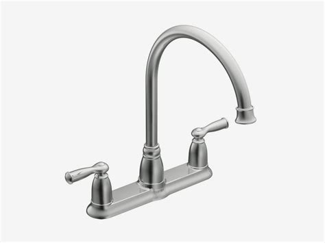 kitchen sink faucets menards 100 menards kitchen faucet kitchen menards kitchen
