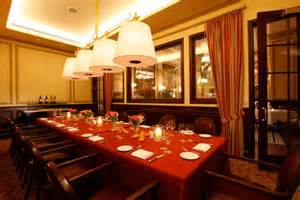 los angeles holiday party venue bouchon while the much anticipated new bouchon bakery has no