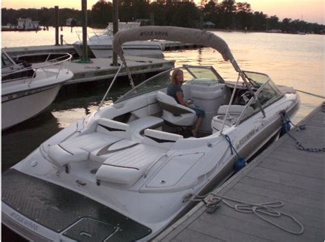 Boats For Sale In Williamsburg Virginia by Boats For Sale In Williamsburg Virginia
