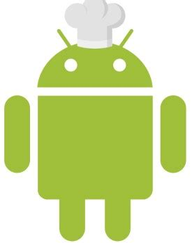 top 10 best cooking and food apps for android droid lessons
