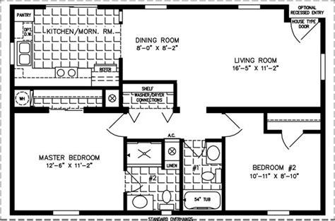 Genius 800 Square Foot House Floor Plans by 880 Sq Ft 999 Sq Ft Small Houses
