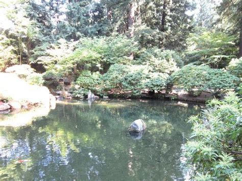 japanese tea house picture of portland japanese garden