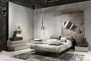 Camera da letto moderna Tomasella Replay Partinico (Palermo)