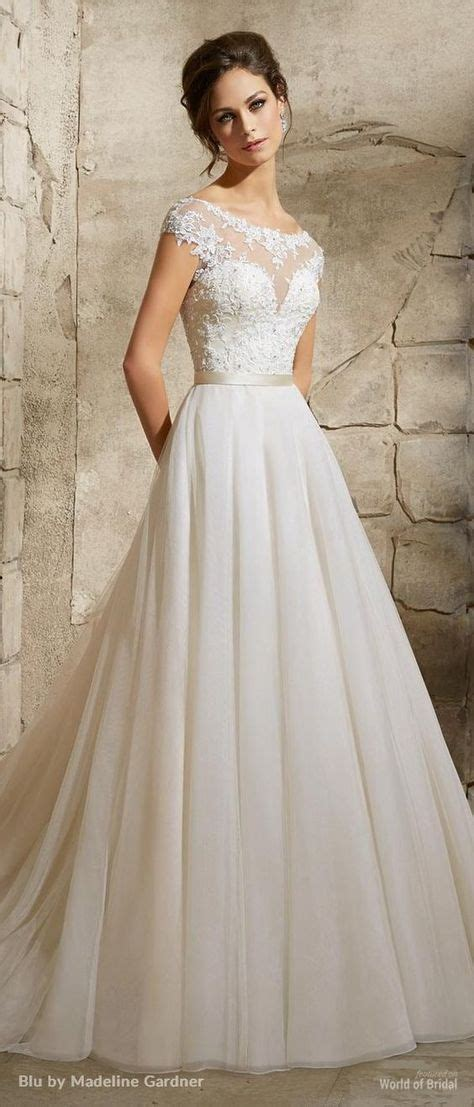 haircuts for 55 year best 25 illusion wedding dresses ideas on 4929
