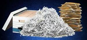 document destruction paper shredding regency recycling With documents shredding service