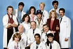 The 10 Best Medical TV Shows You Shouldn't Miss - NurseBuff