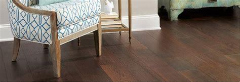 wingwood flooring hickory wood flooring floor decor