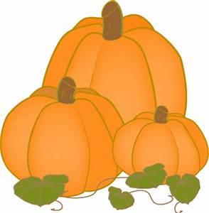 Pumpkin Patch Clipart | Clipart Panda - Free Clipart Images