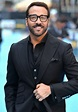 Jeremy Piven allegations: Mr Selfridge star 'a mess' on ...