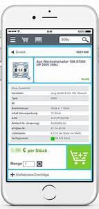 Elektro Online Shop 24 : online shop mobil elektrogro handel moelle ~ Watch28wear.com Haus und Dekorationen