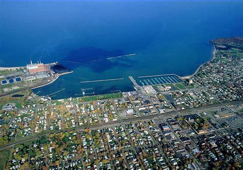 Dunkirk, New York - Wikipedia