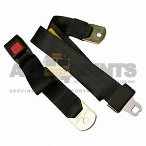 Seat Corbeil : corbeil passenger belt 60 black bus part all points bus ~ Gottalentnigeria.com Avis de Voitures