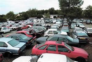 Casse Auto Bouvier : casse auto d pannage automobile sarthe 72 sarl clinic auto ~ Gottalentnigeria.com Avis de Voitures