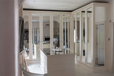 bespoke fitted  freestanding furniture bath bespoke