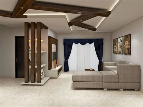1000 ideas about faux plafond salon on decoration faux plafond plafond design and