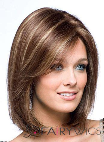 hair styles 35 best cortes de pelo images on 6986