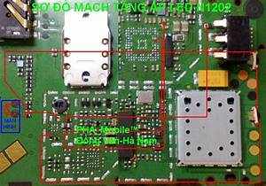 1202 Led Light Solution 1661 Led Light Solution 5030c Led