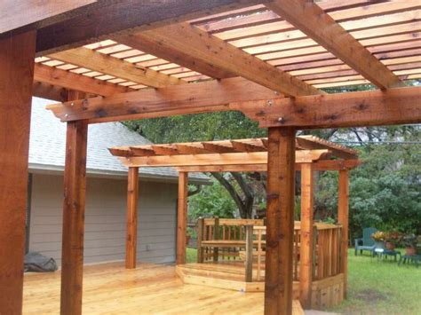 1000 images about log cabin porches on log