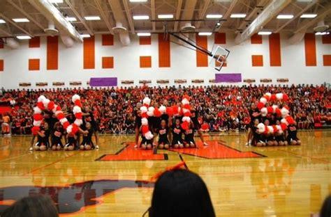 northville high school