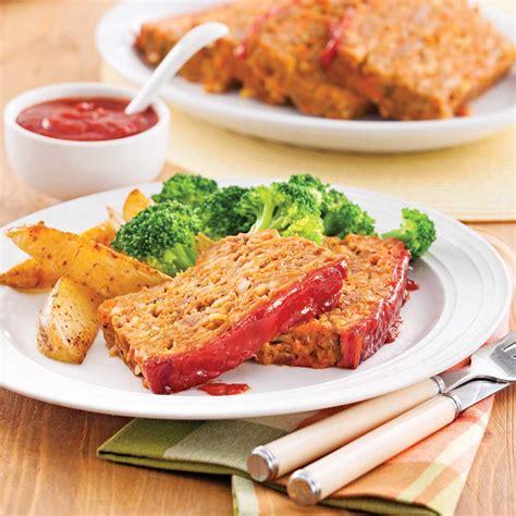 recette cuisine viande de viande classique recettes cuisine et nutrition