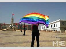 Tunisian LGBT community making strides Middle East Eye