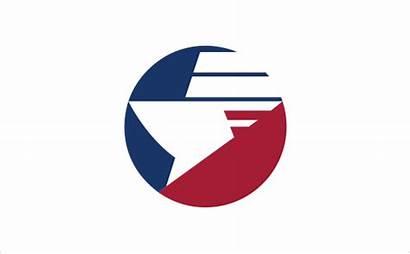 Port Houston Authority Texas Designer International Rebrands