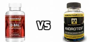 Steroids Vs Prohormones  What U0026 39 S The Difference