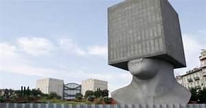 Bibliotheque De Nice : biblioth que municipale vocation r gionale nice france ~ Premium-room.com Idées de Décoration