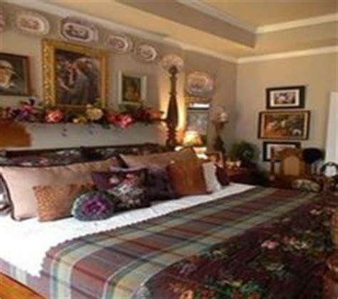 ralph lauren adriana bedding ralph beds one new ralph floral