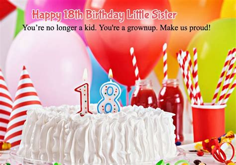 happy birthday wishes images  sister cute sis bday