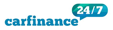 carfinance customer service contact numbers