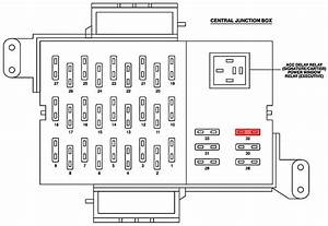 2006 lincoln town car signature imageresizertoolcom With besides 2005 lincoln town car fuse box diagram further wiring diagrams