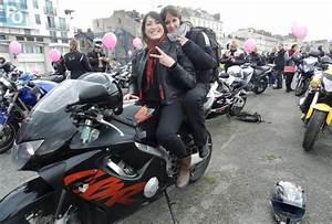 Moto De Ville : nantes toutes moto dans les rues de la ville presse oc an ~ Maxctalentgroup.com Avis de Voitures