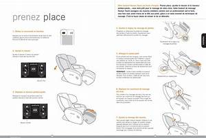 Wiring Diagram For Human Touch Acutouch 6 0 Massage